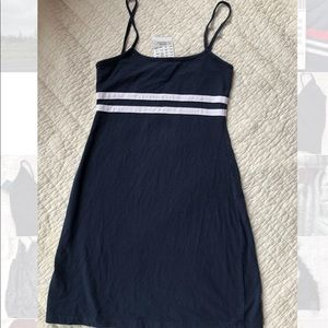 Brandy Melville Tank Dress